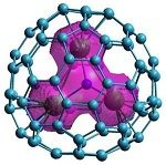 Definición de Nanotecnología. Nanotecnología, es el estudio y desarrollo de sistemas en escala nanométrica