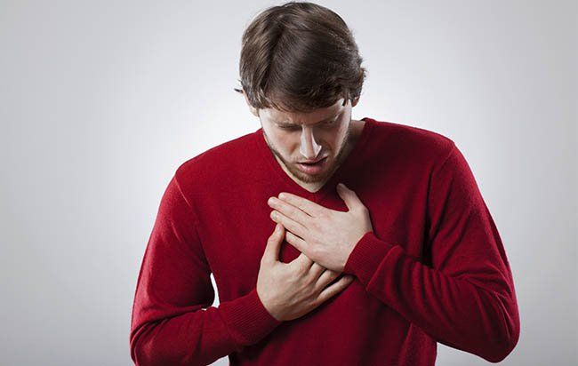 The Fastest Cure for Heartburn  http://www.menshealth.com/health/fastest-cure-for-heartburn?utm_source=facebook.com