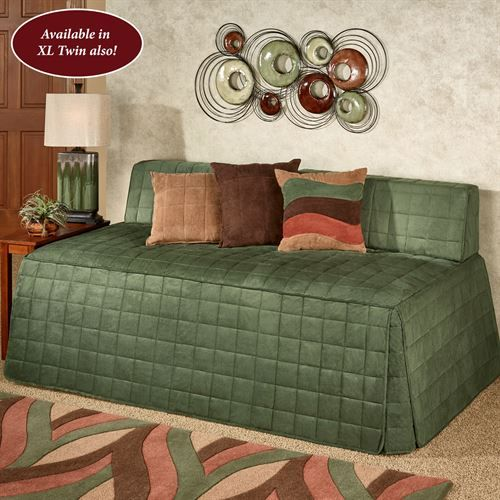 Best 25+ Daybed covers ideas on Pinterest   Daybed pillows ...