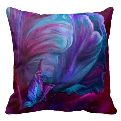 Best 25+ Tulip colors ideas on Pinterest Tulips garden, Tulip wedding flower photos and ...