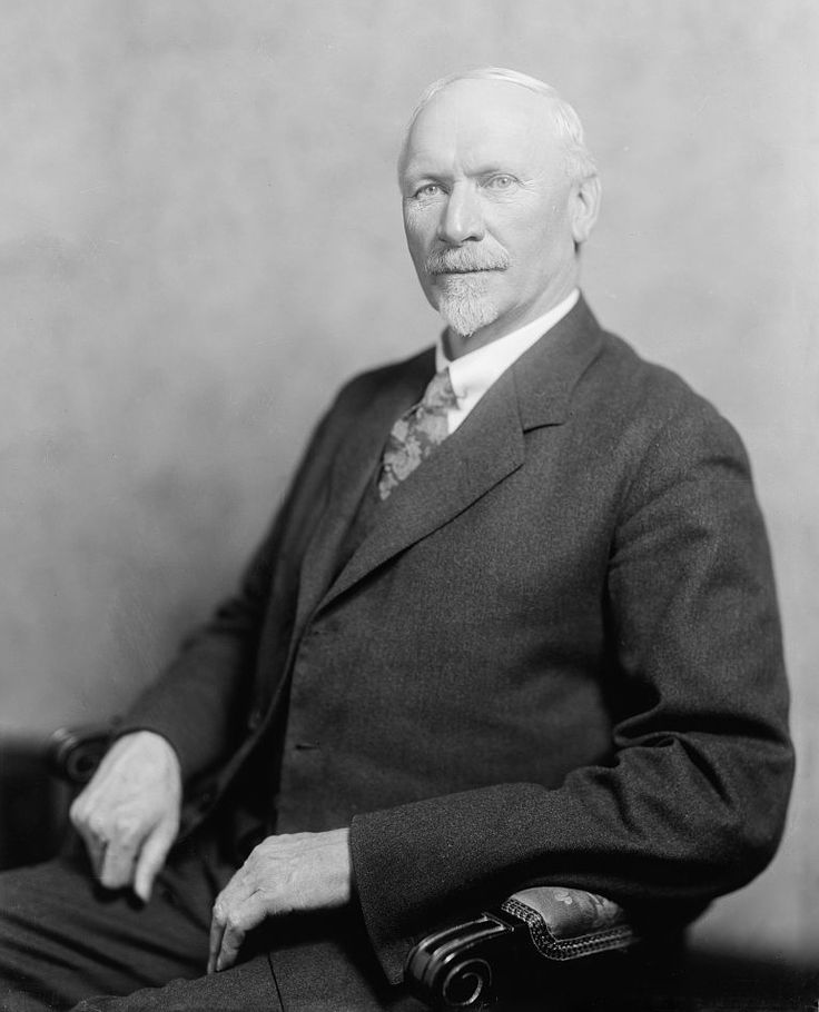 Jan Christiaan Smuts, OM, CH, ED, KC, FRS, PC (24 May 1870 – 11 September 1950) was a prominent South African and British Commonwealth statesman, military leader and philosopher. In addition to holding various cabinet posts, he served as Prime Minister of the Union of South Africa from 1919 until 1924 and from 1939 until 1948. He served in the First World War and as a British field marshal in the Second World War.