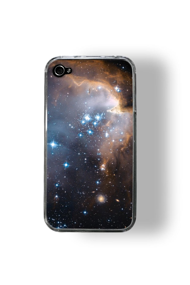 if my iphone case doesn't arrive soon i'm getting this one instead