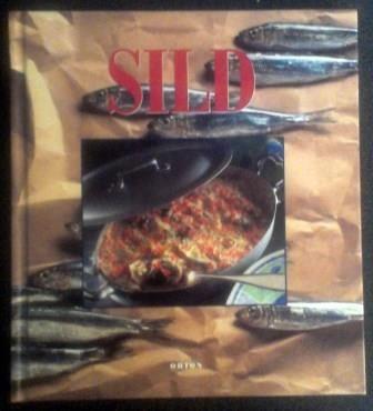 SILD - Her finner du en rekke oppskrifter, fra nykomponerte silderetter til gamle sildeklassikere vi alle elsker.