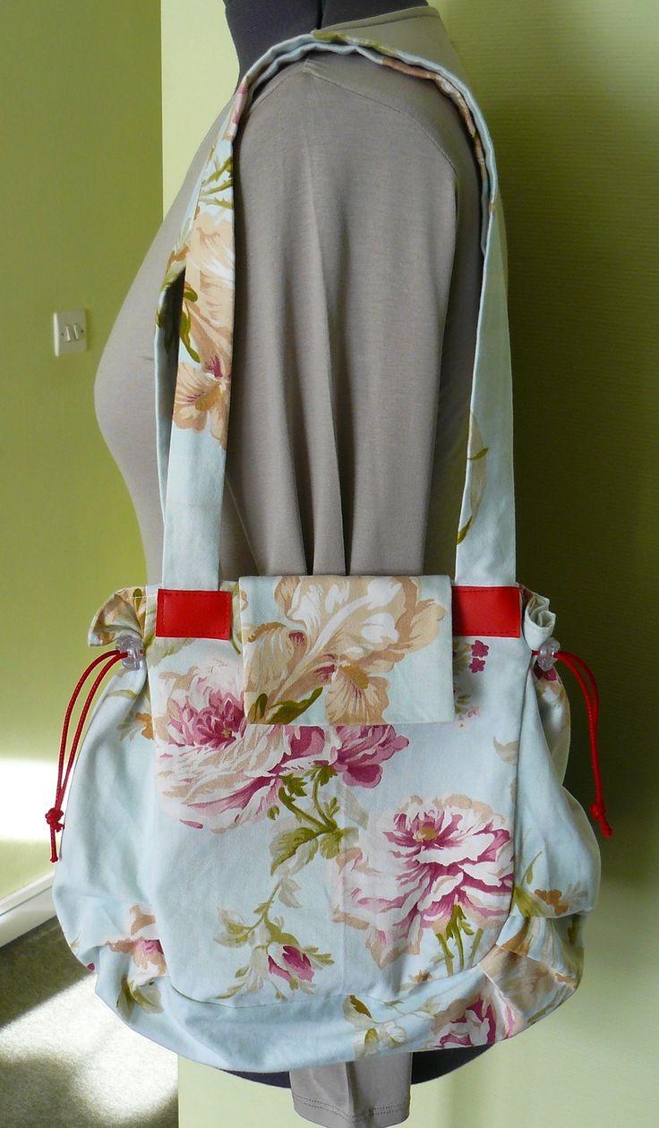 17 meilleures images propos de sacs et sacs a tarte diy sur pinterest sacs sacs en tissu et. Black Bedroom Furniture Sets. Home Design Ideas