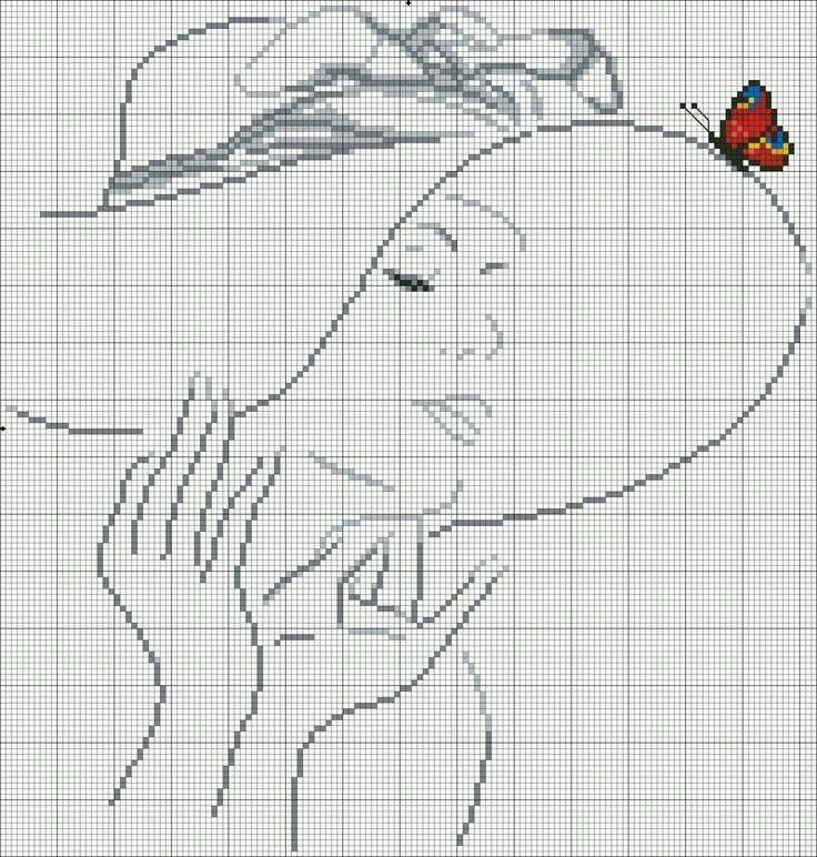 12033247_1708893975998597_8247770524010453768_n.jpg 736×772 pixels