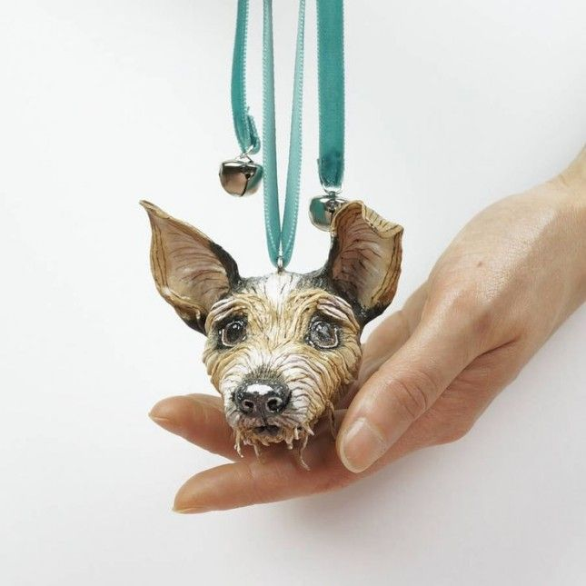13 Pet Inspired Decor Pieces You Need In Your Life Asap Decor Decorative Pieces Inspiration
