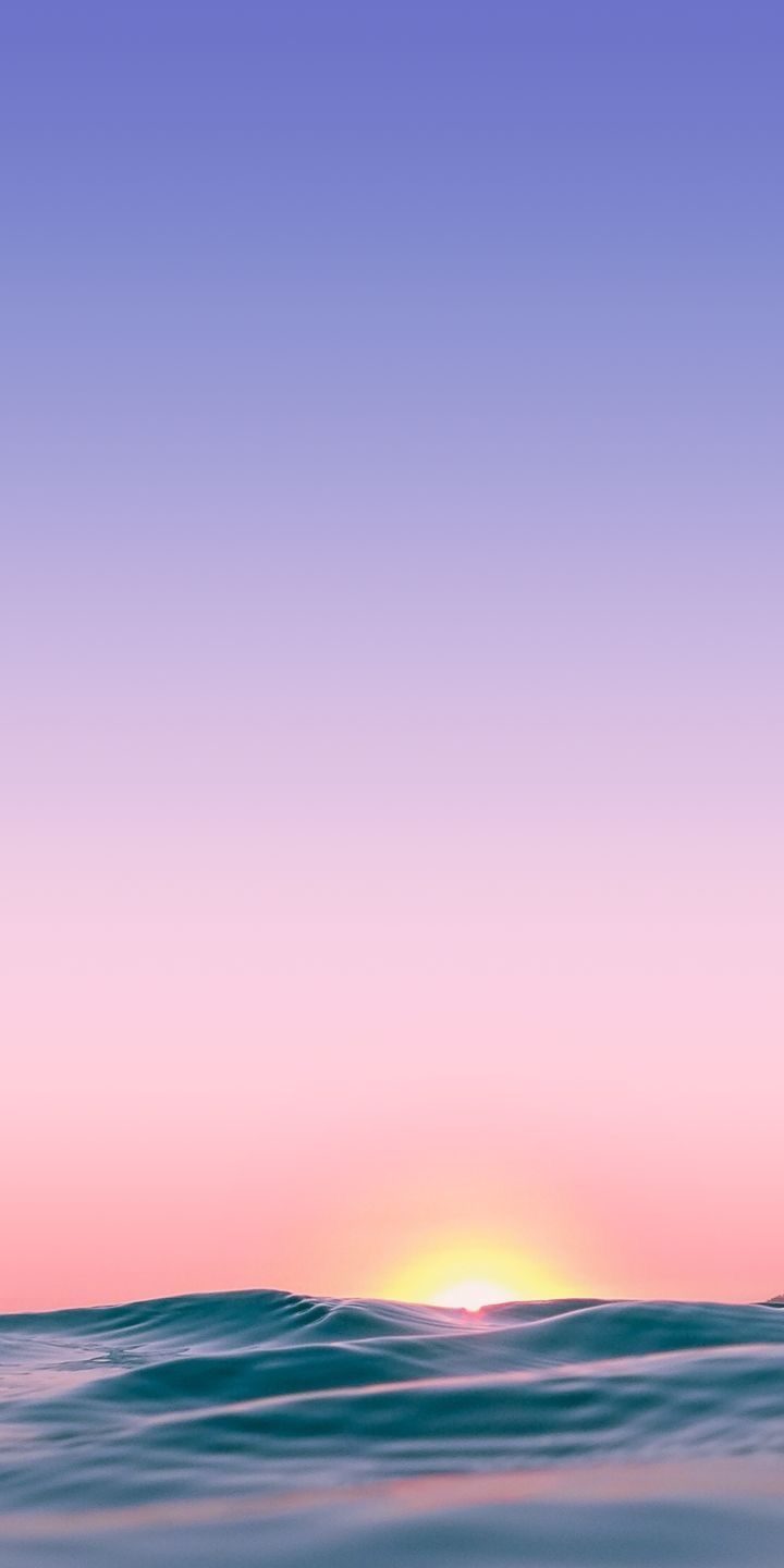 Pin By Qin Wei On Places In 2019 Iphone Wallpaper