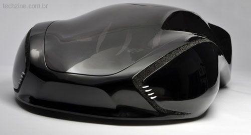 carro-do-futuro-5