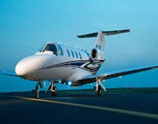 Global and China Business Aircraft Market 2017 Top players : Agustawestland, Quest Aircraft, Sikorsky Aircraft - https://techannouncer.com/global-and-china-business-aircraft-market-2017-top-players-agustawestland-quest-aircraft-sikorsky-aircraft/