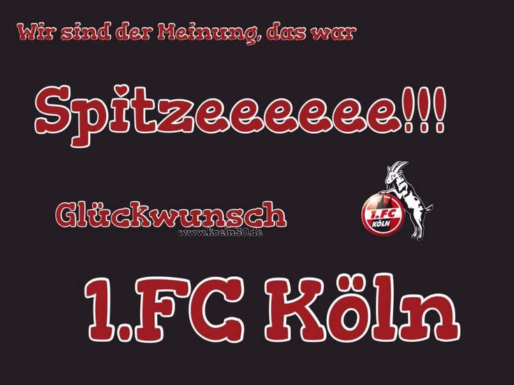 Fc Köln Lustige Bilder