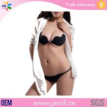 2015 hot sales boutique adhesive push up seamless strapless invisible bra for ladies Best Seller follow this link http://shopingayo.space