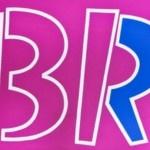 How to Make Baskin Robbins Brownie A La Mode
