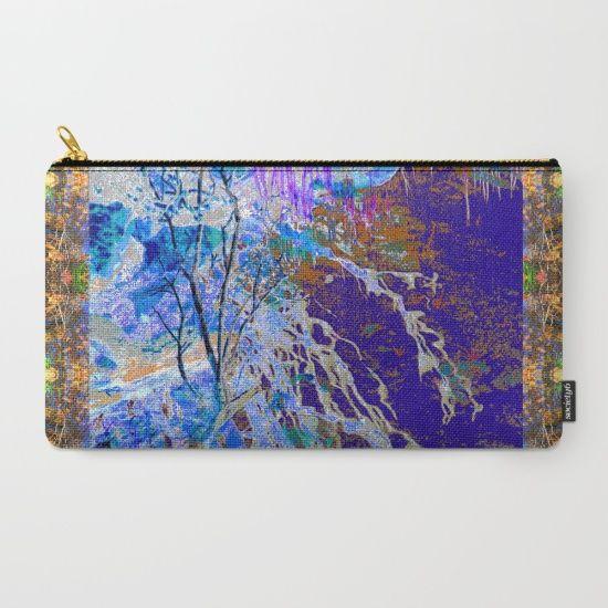 https://society6.com/product/bains-faith_carry-all-pouch#67=445