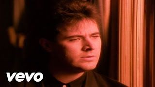Vince Gill – When I Call Your Name http://www.countrymusicvideosonline.com/vince-gill-when-i-call-your-name/ | country music videos and song lyrics http://www.countrymusicvideosonline.com