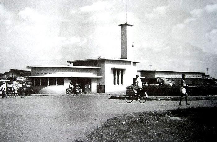 photo PasarLegi1940Krijgsman.jpg