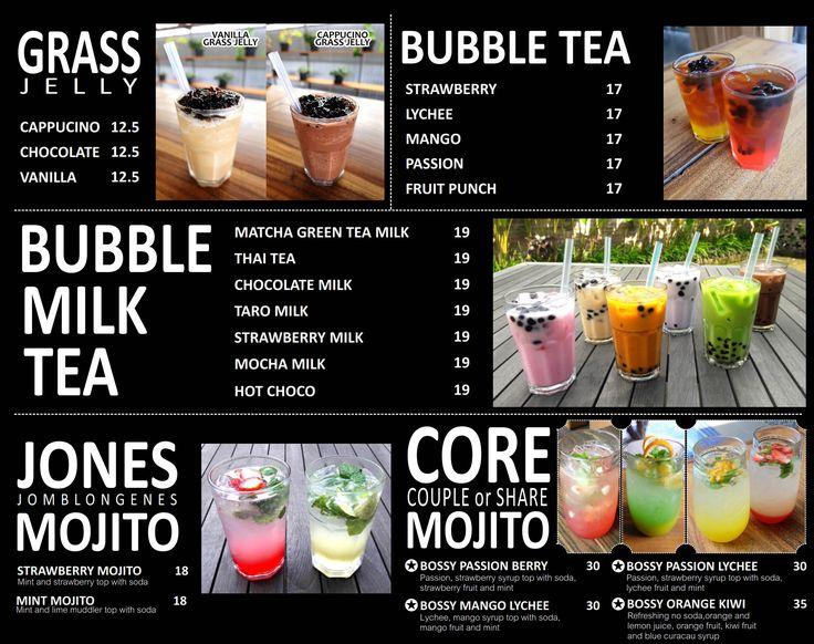 menu-eatboss-2