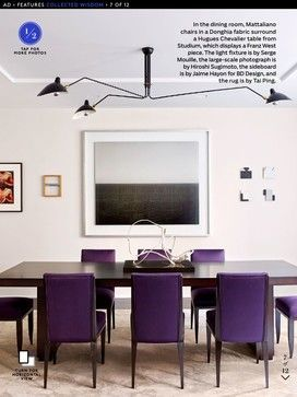 serge mouille three arms ceiling lamp serge mouille lamp pinterest. Black Bedroom Furniture Sets. Home Design Ideas