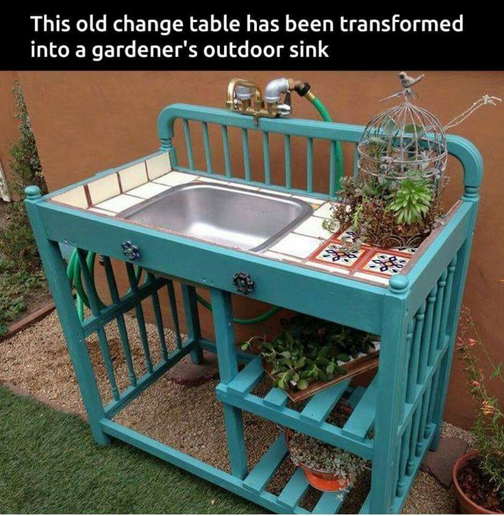 17 Best Bar Ideas And Dimensions Images On Pinterest: 17 Best Ideas About Outdoor Sinks On Pinterest