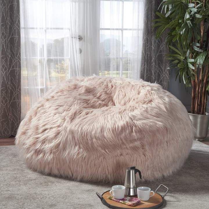 Large Classic Bean Bag Bean Bag Chair Furry Bean Bag Chair Large Bean Bag Chairs