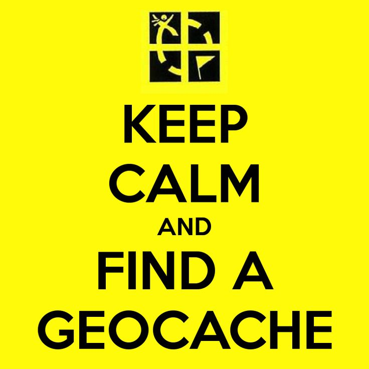 Want to try geocaching? Modern Treasure hunting! Learn how now. #geocaching #geocache