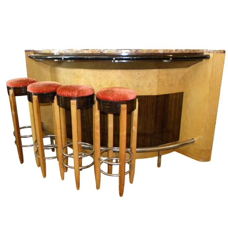 Bar Stand Furniture: Best 25+ Bar Stand Ideas On Pinterest