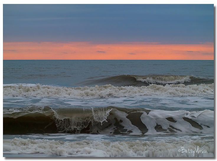 https://flic.kr/p/24kZpx7   Atlantic Ocean