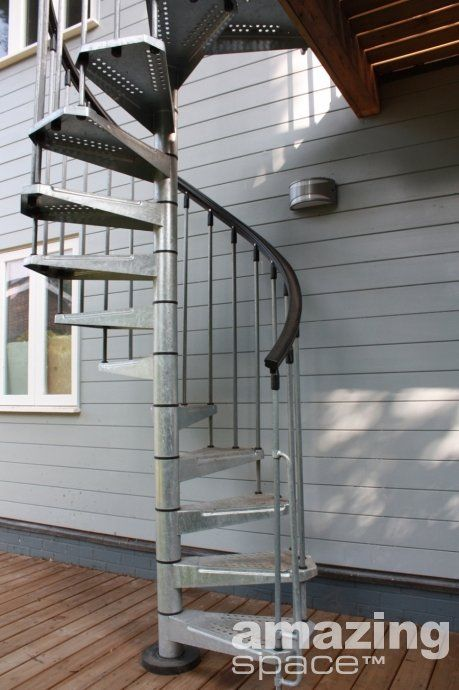 Best 1000 Images About External Stairs On Pinterest External 640 x 480