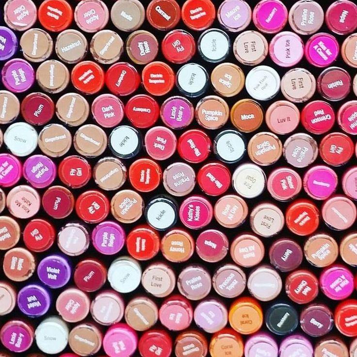 Lipsense colors / Lipsense rainbow / lipsense stock / background / printable
