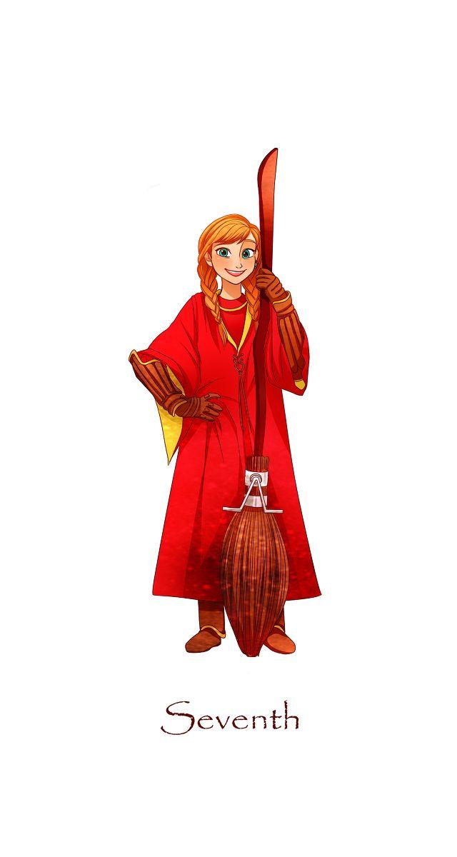 184 Best Makiažo Tendencijos Ir Grožio Patarimai Images On: 184 Best Images About Disney/DreamWorks Hogwarts On Pinterest