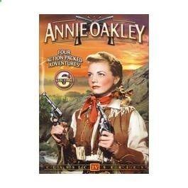 oakley whisker,oakley radar path,oakley military,oakley frogskins