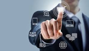 9 consejos para transformar digitalmente un despacho de abogados + #Abogados #AsesoríaDeEmpresas www.gpabogados.es #Madrid #Abogados #AsesoríaDeEmpresas www.gpabogados.es #Madrid