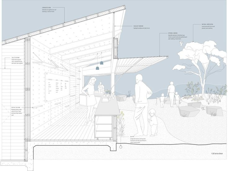 5732 best Architectural Representation and Drawings images on - fresh blueprint awards winners