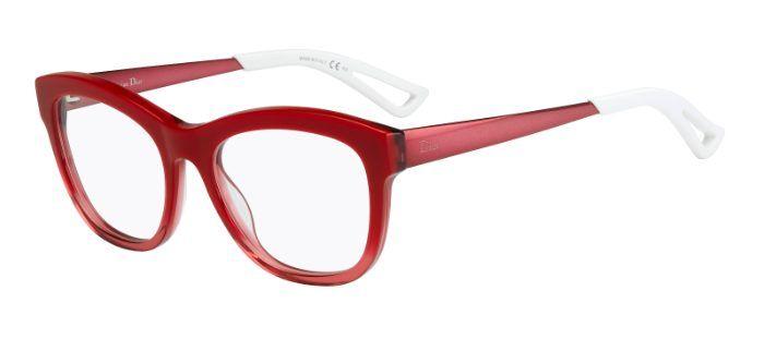 CHRISTIAN DIOR - Γυναικεία γυαλιά οράσεως - Οπτικά Βασιλείου