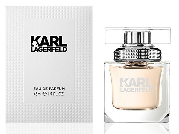 Perfume Spray Karl MlPinterest 45 Eau De Lagerfeld 2EIYDHeW9
