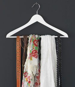 17 best images about prepare for fall with ikea on for Ikea belt hanger