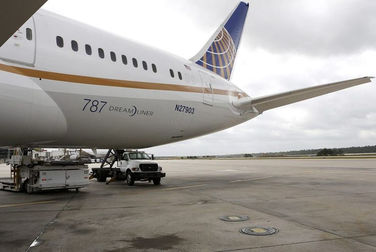 "United Hits Pause on Its Bad Idea to Replace Bonuses With Lottery-Style Perks  United Continental Holdings Inc. retreated from a plan to replace modest employee bonus payments with a chance for a lucky few to win luxury cars and six-figure cash prizes. Bloomberg  Skift Take: No employees want a ""more exciting program"" when it comes to their take-home pay. They want something they can count on if they do good work. It's not that complicated.   Jason Clampet  Read the Complete Story On Skift…"
