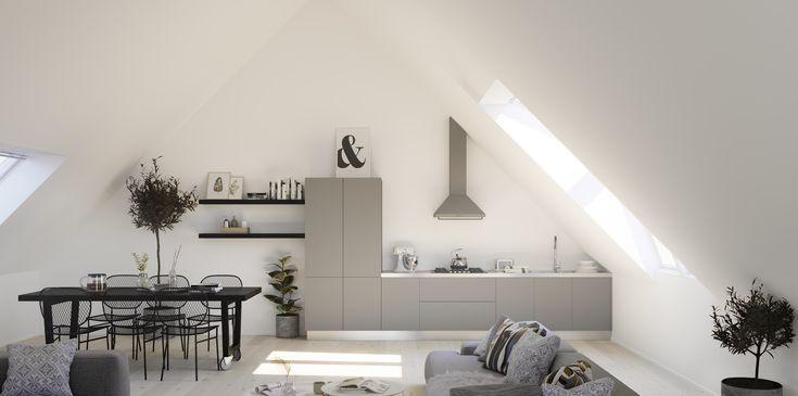 23 Das Moderne Wohnzimmer Mit Tageslicht Bilder. Die Besten 25 ...