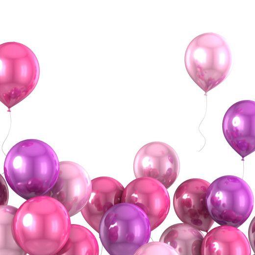 Purple Rain feest