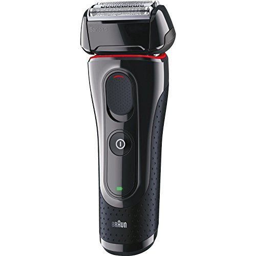 Special Offers - Braun Series 5 5030s Gift Electric Shaver - In stock & Free Shipping. You can save more money! Check It (May 19 2016 at 11:41AM) >> http://electricrazorusa.net/braun-series-5-5030s-gift-electric-shaver/