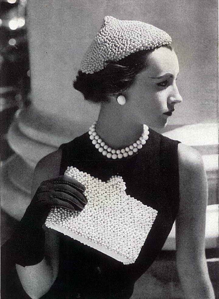 Vintage ruhunda hisset | My Fashion Fable