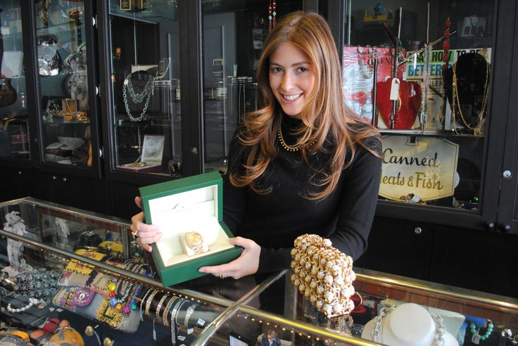 """""""Tips To Sell Items On Pawn Shops"""" by Courtney Graley #pawn #shops #shop #utah #slc #money #items"""