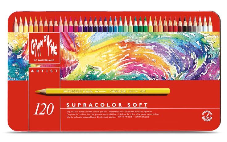 Supracolor Soft Aquarelle Assortment Of 120 Colours Jpg 1 600