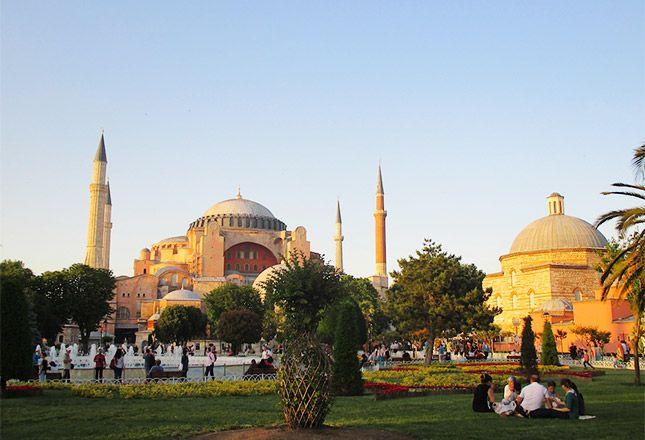 Incredible Istanbul #YogaRetreat - Turkey 14 Mar – 19 Mar, 2016   Full details: https://glomad.com/experience/1469/incredible-istanbul-yoga-retreat-turkey