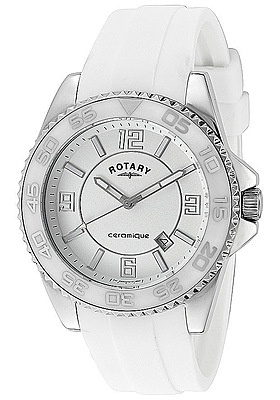 http://www.itshot.com/rotary-watches-womens-ceramique-silver-dial-white-rubber-cewrs-18.aspx
