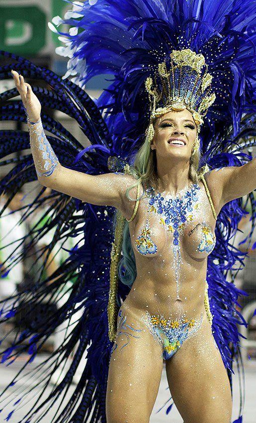 rio carnaval sex acts pics