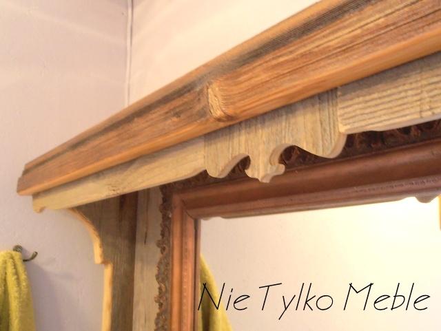 Handmade http://nietylkomeble.tumblr.com/