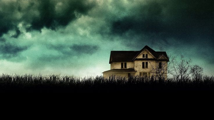 Watch 10 Cloverfield Lane | BIGBOX MOVIE
