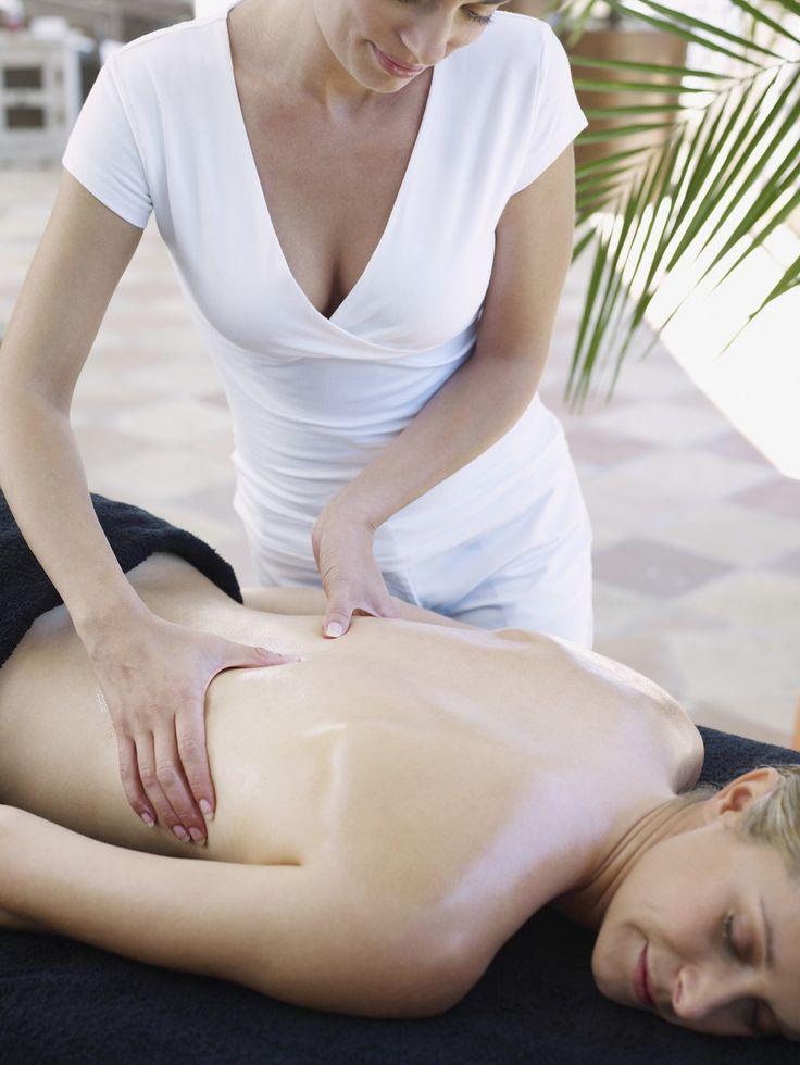 c mrylk just in time therapeutic massage
