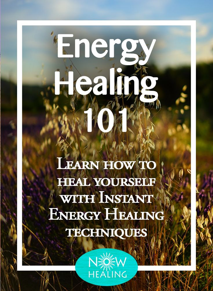 ENERGY MASTERY Energy Healing 101, a fabulous video about Mastering Energy to bring about new realities of happiness and wellbeing. http://www.inner-being.eu