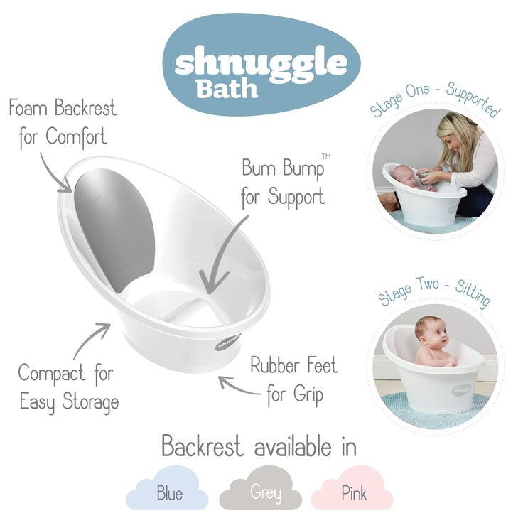 43 best Shnuggle - Bathtime Collection images on Pinterest | Bath ...